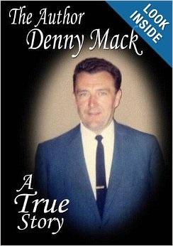 DennyMac